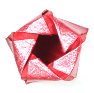 standard origami paper Origami paper options october 26 the most common choice is standard origami paper, a good option for beginners, as it is easy to work with.