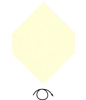6th Picture Of Origami Calla Lily