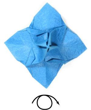 epub elements of x