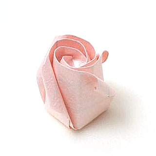 Origami Rose (Jo Nakashima) - YouTube | 320x320